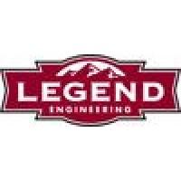 online store 50782 fe15f Legend Engineering