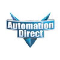 AutomationDirect | LinkedIn