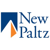 Suny New Paltz Graduation 2020.Suny New Paltz Linkedin