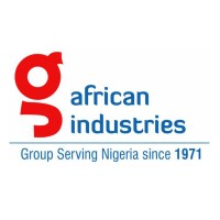 African Industries Group Graduates & Non-graduates Job Recruitment (3 Positions)