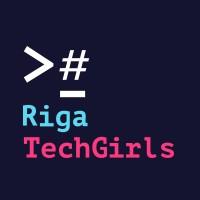 Riga nopeus dating