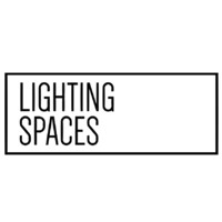 Lighting Es Australia Pty Ltd Linkedin