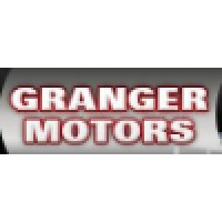 Keep up with Granger Motors