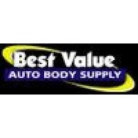 Best Value Auto >> Best Value Auto Parts Linkedin