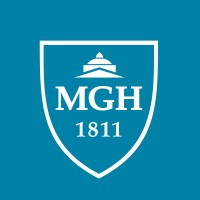 Massachusetts General Hospital | LinkedIn