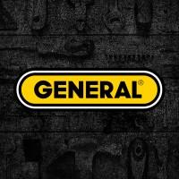 General Tools | LinkedIn