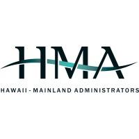 Hawaii Mainland Administrators Linkedin