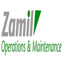 Zamil Operations & Maintenance Company Limited | LinkedIn