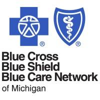 blue cross blue shield of michigan linkedin
