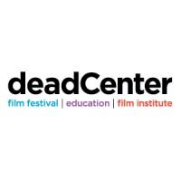 deadCenter Film   LinkedIn