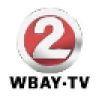 WBAY-TV | LinkedIn