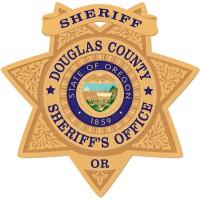 Douglas County Sheriff's Office - Oregon | LinkedIn