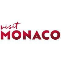 ???°???????????? ???? ?·?°?????????? monaco tourism board logo