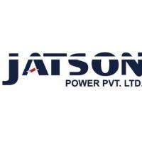 Jatson Power Pvt  Ltd  | LinkedIn