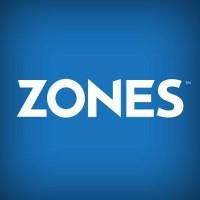 zones  linkedin