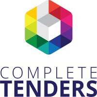 Complete Tenders Ltd | LinkedIn