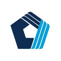 Penfed Credit Union Locations >> Penfed Credit Union Linkedin