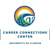 UF Career Connections Center | LinkedIn