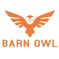2aa5378b Barn Owl Tech, Inc. | LinkedIn