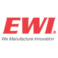 Image result for EWI ohio