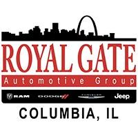 Royal Gate Dodge >> Royal Gate Chrysler Dodge Jeep Ram Of Columbia Linkedin