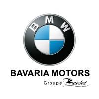 Bmw Bavaria Motors Toulon Linkedin
