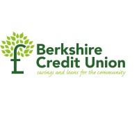Loan advance bad credit image 1
