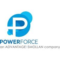 Powerforce gb linkedin malvernweather Images