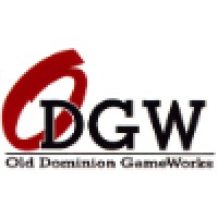 Old Dominion GameWorks