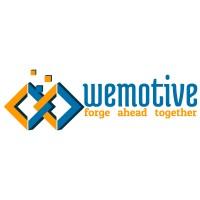 WeMotive Tech Forge | LinkedIn