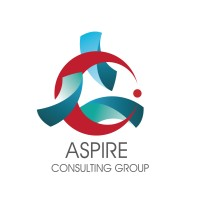 Aspire Consulting Group | LinkedIn