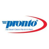 Pronto Auto Parts >> National Pronto Association Linkedin