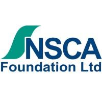 NSCA Foundation | LinkedIn