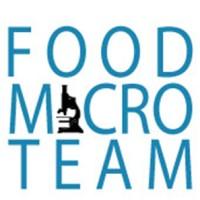 Foodmicroteam Spin Off Dell Universita Degli Studi Di Firenze Linkedin