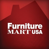 Furniture Mart Usa Linkedin