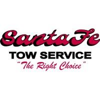Santa Fe Tow >> Santa Fe Tow Service Linkedin