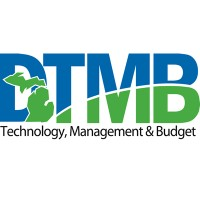 State Of Michigan Department Of Technology Management And Budget