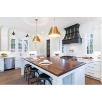 KB Kitchen & Bath Concepts, Inc.   LinkedIn
