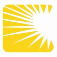 Pinnacle Lighting Group Linkedin