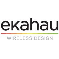 Ekahau | LinkedIn
