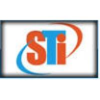 Sharetipsinfo: Indian stock market tips provider | LinkedIn