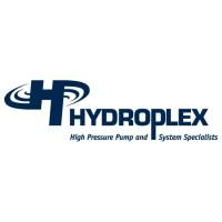 Hydrostatic Test Pump | LinkedIn
