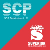 SCP Distributors/ Superior Pool Products | LinkedIn
