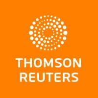 Thomson Reuters Checkpoint for U S  Tax & Accounting Firms