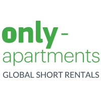 hot products new arrivals low cost Only-apartments | LinkedIn
