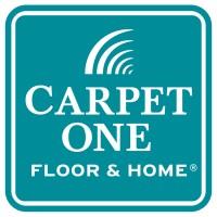 Carpet One Floor Home