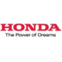 Honda R D Americas Inc