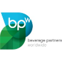 beverage partners worldwide How beverage partners worldwide is abbreviated or is used as part of acronym or abbreviation definition all acronyms has 1 abbreviation for beverage partners worldwide.