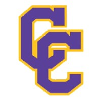 Campbell County High School logo