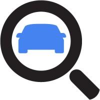 Vehicle Value By Vin >> Vehicle Value By Vin Vehiclehistory Com Linkedin